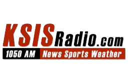 KSIS Radio 1050 AM, News-Sports-Wea
